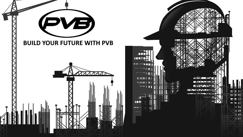 Careers PVB